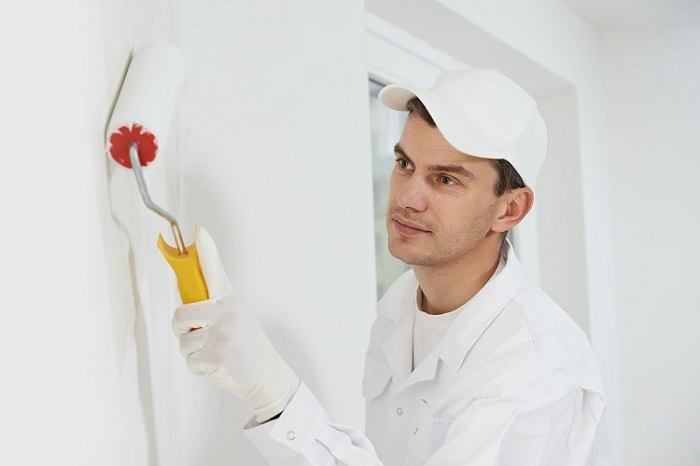 strata painters