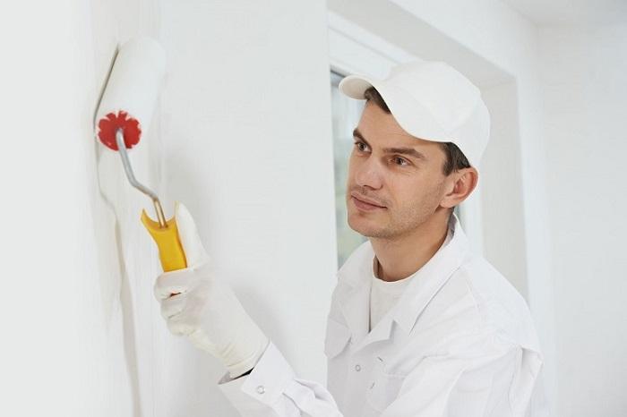 strata painters