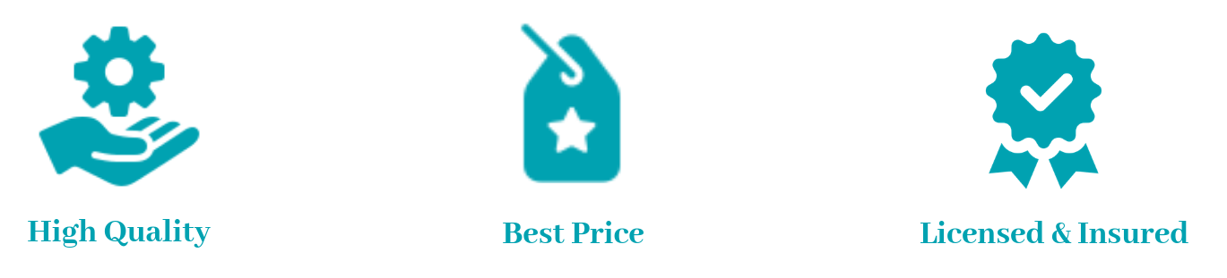 High quality best price - Priority One Coatings